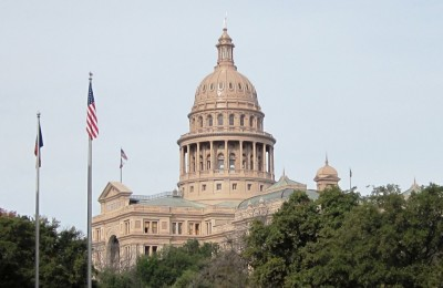 Austin, the state capital of Texas, hosted just over 3,300 participants at the 93rd AMS annual meeting, setting an attendance record for the event in 2013.