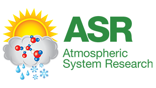 24 Projects Selected for ASR Funding