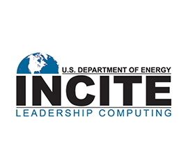 The 2022 INCITE Call for Proposals is Open