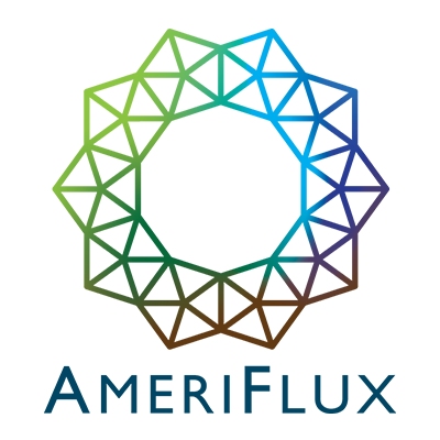 Register Now for AmeriFlux Land-Atmosphere Interactions Workshop