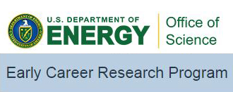 DOE Announces Early Career Funding Opportunity